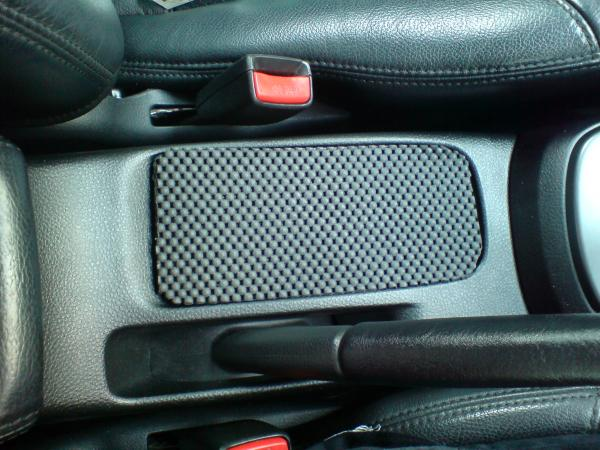 Cupholder Cover