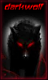 darkwolf's Avatar